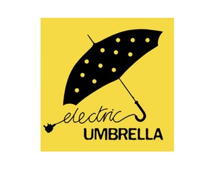 Electric Umbrella thanks Airmic community