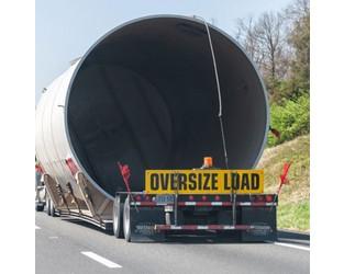 Safe working load?