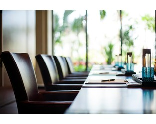 Governance Challenges 2020: Strengthening The Board's Role In Strategy Development and Execution