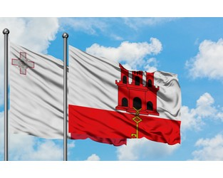 Two insurers redomicile from Malta to Gibraltar - CIT