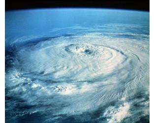CAT-i Report: Typhoon Vongfong (Ambo)