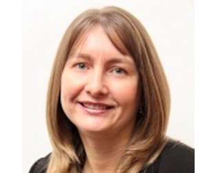 Fran Bruce named as new ABI Protection Board Chair