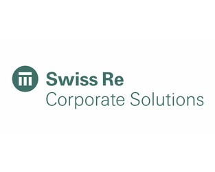 Swiss Re CorSo launches digital parametric risk transfer platform