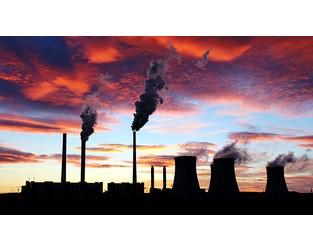 UK master trusts ignoring climate duties
