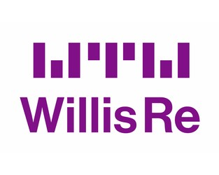 "Retro capacity ""tight but sufficient"" for 1/1 2020 renewals: Willis Re's Moore - Artemis"