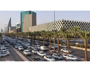 Saudi Arabia: Insurers see premium slowdown, yet several positive market factors prevail