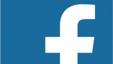 Facebook Risks Losing Instagram, WhatsApp Over U.S., State Antitrust Lawsuits