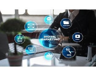 How marketing furthers insurance digital transformation - PC360