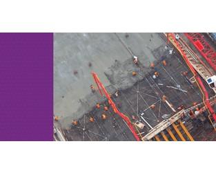 Global construction insurance market update