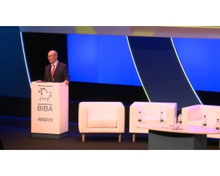 BIBA 2016 - The Insurance Act
