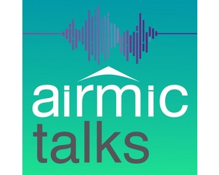 Podcast: Airmic Talks responds to the US election