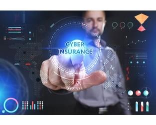 Is cyber risk insurable? - PC360
