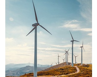 Renewable energy to account for 40% of global power by 2030
