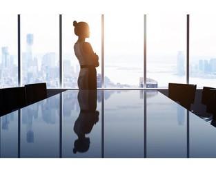 AXA on track for firm's 2020 senior female management target