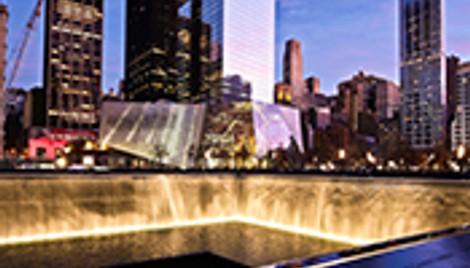 Specter of terrorism risk still hangs over insurance industry decades after 9/11