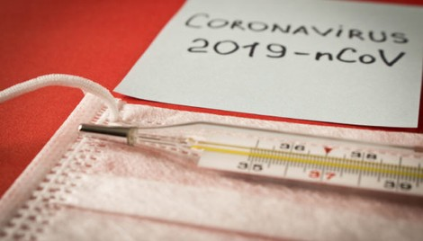 Coronavirus Raises Insurance Questions But Catastrophe-Tested Insurers Are Prepared