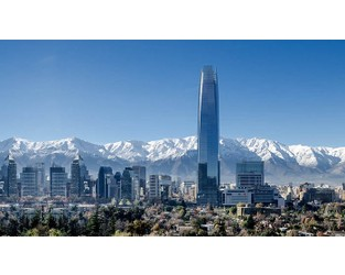 Negative outlook for Chile's insurance industry – Best