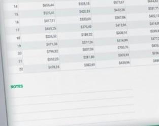Avaddon Ransomware Still Using Excel 4.0 Macros - Info Security