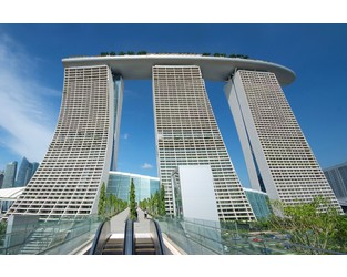"""SIRC to host """"virtual event"""" as conference postponed until 2021 - Insurance Asia News"""