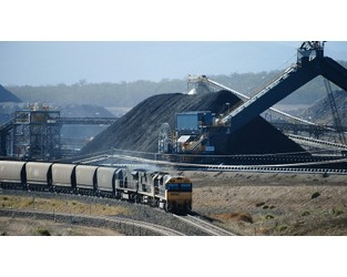 Whitehaven Coal's $1bn Winchester South project in Australia fast tracked - Compelo Energy