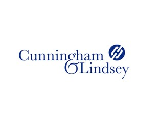 Cunningham Lindsey appoints UK marine technical director