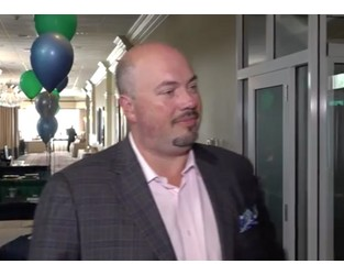 Video: Rider: As Organizations Evolve, Their Captives Must Stay Relevant - A.M. Best TV