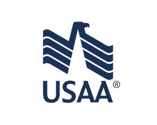 USAA increases Residential Re 2020-2 cat bond target to $400m