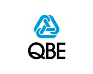 RMS Cyber Accumulation Management System Licensed by QBE Insurance