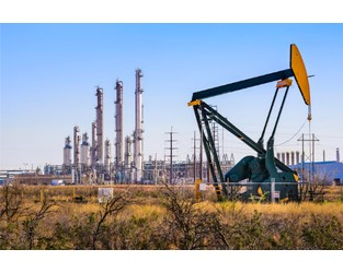 Helping Canada's oil and gas industry recover - Insurance Business