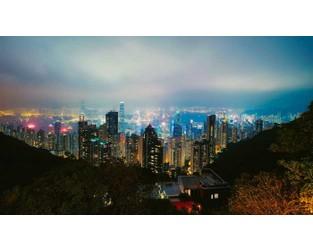Hong Kong Insurance Authority steps up captive initiatives