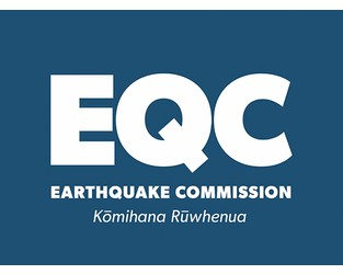 Some fronted ILS capacity in NZ Earthquake Commission renewal