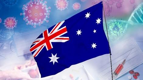 Australia: IAG's COVID-19-related BI loss estimated at US$891m