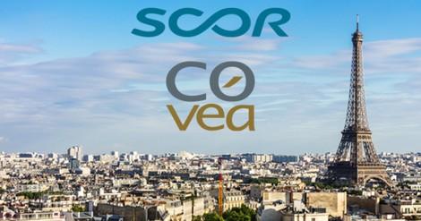 Opinion: Scor-Covea – A pragmatic peace