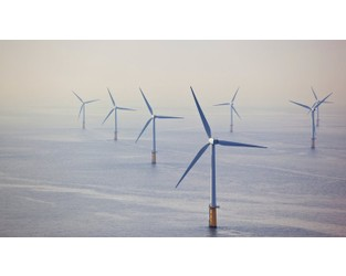 UK leads offshore wind installations in Europe in 2019 - Energy Live News