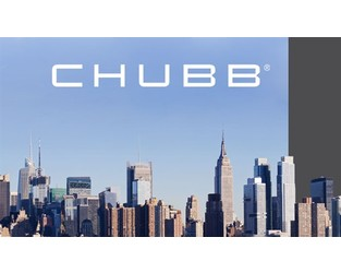 Chubb retreats from London entertainment lines after team leaves