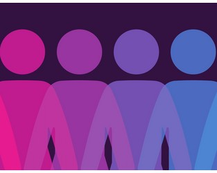 Willis Towers Watson designated best place to work for LGBTQ workplace equality