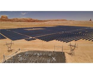 'Land no one else wants' gets solar as coal-and-nukes era fades - MINING.com