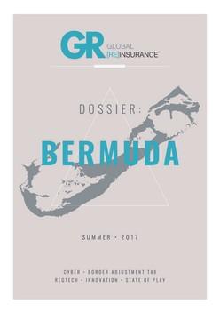 Dossier: Bermuda 2017