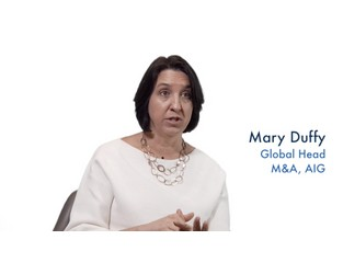 Video: M&A Insurance – The new normal?