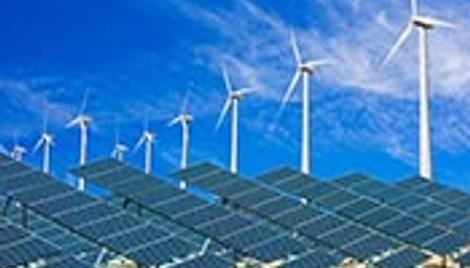 Europe's top insurers defend green efforts after campaigner criticizes progress