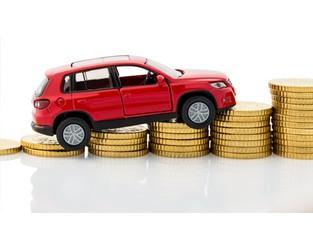 South Korea: Insurers to raise motor premium rates again