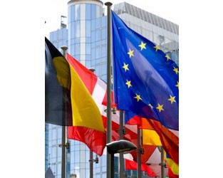 Shareholder Class Action: Risk Rising in Europe