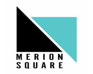 ILS manager Merion Square hires Fraser from Chubb as Head of Analytics