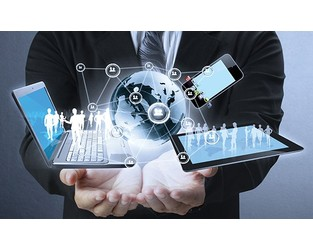 Technology and the claims process - PC360
