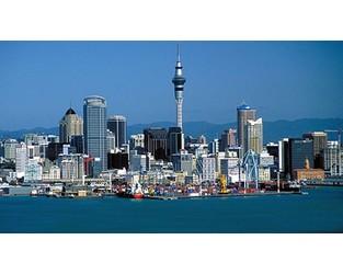New Zealand: Skill shortfalls in several areas in insurance sector