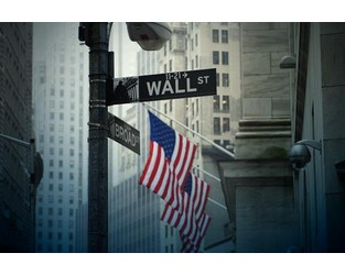 US-listed P&C stocks fall amid inflation fears