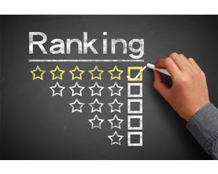 In a Soft Market, Munich Re Regains Top Reinsurer Spot: A.M. Best 2017 Ranking