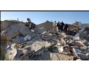 Turkey: Insured losses anticipated from 24 Jan quake