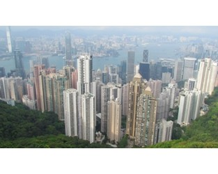 Hong Kong: Gross premiums for 2018 sees 5% rise