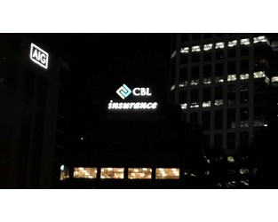 Shareholder of collapsed $750 million insurer CBL to sue directors - Stuff